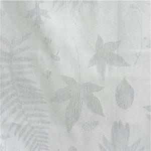 EST-1966 theedoek NO.1 lilas-celadon achterkant