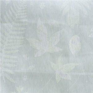 EST-1966 theedoek NO.1 lilas-celadon voorkant