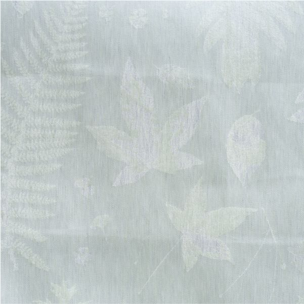 EST-1966 THEEDOEk NO.1 lilas-celadon
