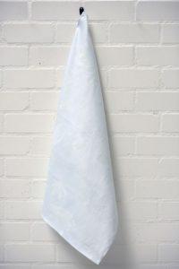 EST-1966 theedoek NO.3 snow-jade