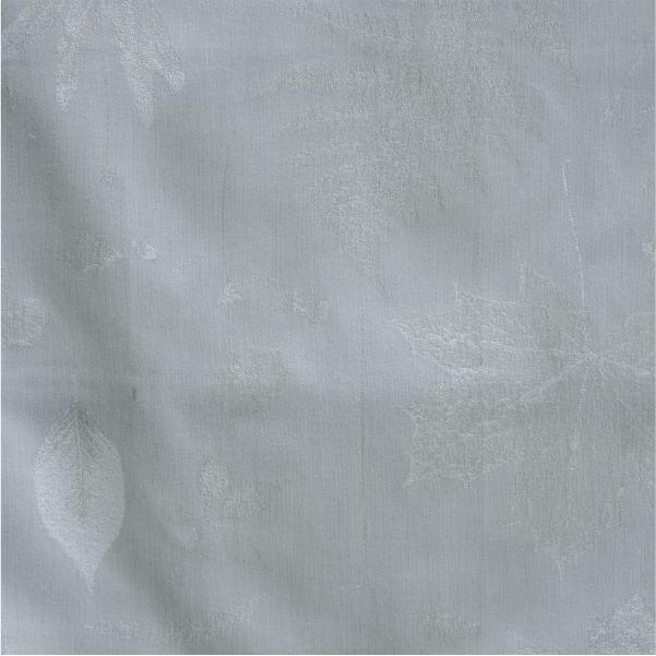 voorkant EST-1966 THEEDOEK NO.2 snow-jade