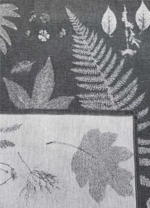 est1966 theedoek katoen- 1
