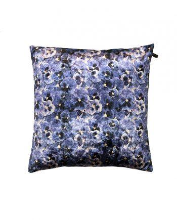 EST1966 violets blue